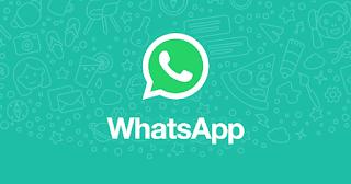 ¿Cuantos WhatsApp se envían cada minuto?