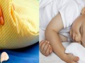 Beneficios colocar clavo debajo almohada