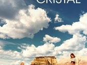 Película: castillo cristal (The glass castle)