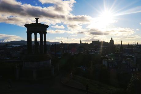 Viajar_a_Edimburgo.jpeg