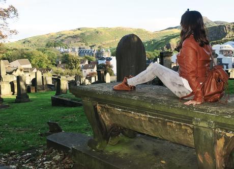 Cementerio_Edimburgo_no_te_aburras.jpeg