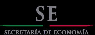 MÉXICO IMPONDRÁ MEDIDAS EQUIVALENTES A DIVERSOS PRODUCTOS ANTE LAS MEDIDAS PROTECCIONISTAS DE EE.UU. EN ACERO Y ALUMINIO