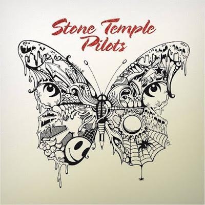Crítica | Stone Temple Pilots: Eligen seguir luchando