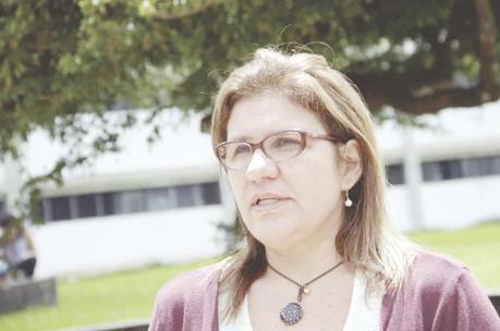 La economista Pascualina Curcio afirma que se trata de una estrategia con fines políticos.
