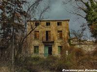 La Casa de Los Juguetes