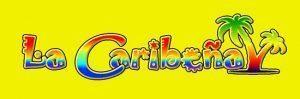 Caribeña Dia viernes 1 de junio de 2018