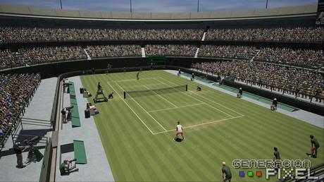 analisis AO International Tennis img 001