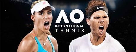 AO International Tennis CAB