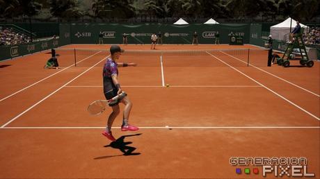 analisis AO International Tennis img 003