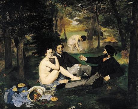 MUERTE POR AGUA / T. S. Eliot