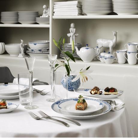 regalos de diseño regalos de boda porcelana nórdica diseño nórdico diseño escandinavo diseño danés cubiertos nórdicos cristalería nórdica accesorios utensilios cocina accesorios hogar diseño