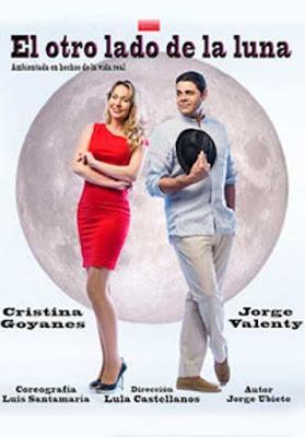 El Otro Lado De La Luna, Viaje De Novios 2.0