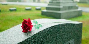 ¿Que sucede al morir?