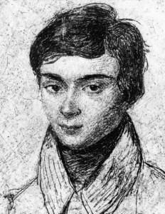 Nace la Asociación de Amigos de Evariste Galois