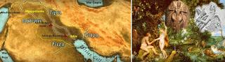 La verdad de Caín a Tubalcaín