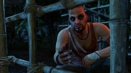 Análisis Far Cry 3 Classic Edition – Hola de nuevo Vaas