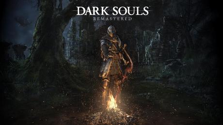 Análisis Dark Souls Remastered – Saluda de nuevo al Sol