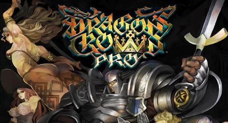 Análisis Dragon's Crown Pro – Una joya rescatada para la nueva generación