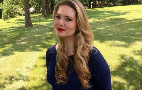 Sarah J Maas se adentra en la fantasía para adultos
