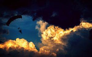 parachute-1843350__340