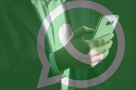 COmo sabber si te han bloqueado en whatsapp