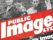 Public Image -Public 1978