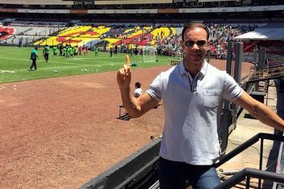 México tiene que aprovechar el trajín de los futbolistas que estarán en Rusia 2018.