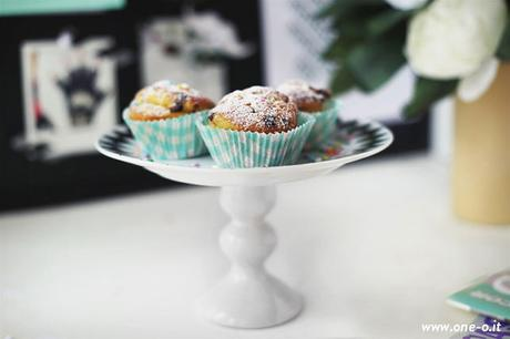 expositor_cupcake_oneo