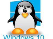 Cómo actualizar Ubuntu 18.04 Windows (WSL)