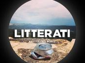 Litterati trabajan clasificación global plásticos