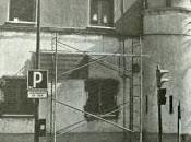 Casa Cuartel 1984