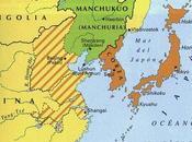 Pasos hacia guerra mundial (v): chino-japonesa 1937