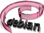 Debian Jessie dejará recibir actualizaciones seguridad junio