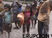 Guatemala: Miguel Lotes, aldea Guatemala enterró Volcán Fuego. (continuación)