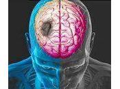 Intervenciones para mejorar control factores riesgo modificables prevención secundaria accidente cerebrovascular.