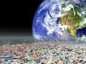 Océanos plástico, enemigo acecha nuestra biosfera.