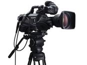 Panasonic refuerza gama cámaras estudio sistemas producción
