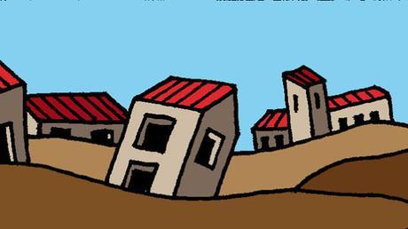 ¿Cómo actuará el nuevo gobierno en relación con la despoblación?