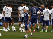 Argentina viajará Israel para jugar ante selección local último partido