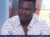 352. Mamoudou Gassama