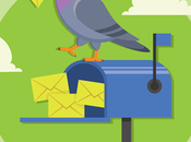 Problemas Email Marketing