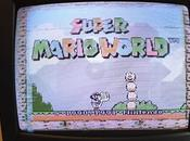programador superpoderes NES.