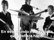 Canción Día, Happy Just Dance With Beatles.