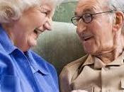 Crece alarma Unión Europea demencia ¿Qué podemos hacer nivel personal para prevenir?