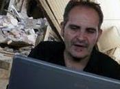 Paramilitares informativos contra Venezuela Cuba: guión Comando video]