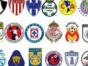 Calendario apertura 2018 futbol mexicano