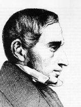 Cuando Pierre Verlhust redactaba constituciones para el Vaticano