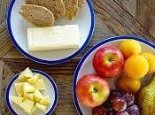 buen desayuno podría ayudar adelgazar controlar glucosa