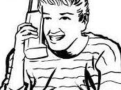 Francia aprueba para ampliar prohibición celulares escuelas