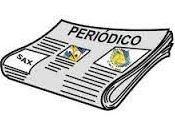 Periodista: celebra junio Argentina